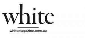 WhiteMagazine-Right
