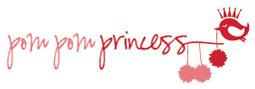 PomPomPrincess_Logo