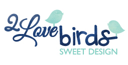 2LoveBirds_Logo copy