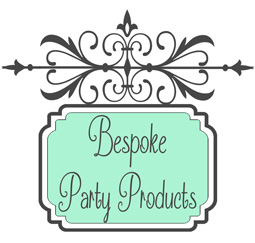 Bespoke-Logo copy
