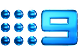 Channel9_Logo copy