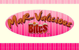 MaR-Valicious-BiteS-Logo copy