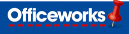 Officeworks_logo copy