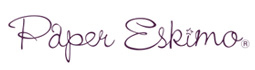 PaperEskimo_logo copy