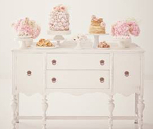 Party-Inspiration-Bridal-Showers.jpg