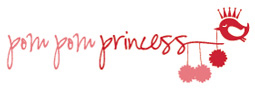 PomPomPrincess_Logo copy
