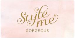 Style-Me-Gorgeous-logo copy