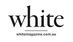 WeLoveWhite copy