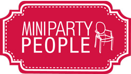 mini party people-business card-Front FINAL