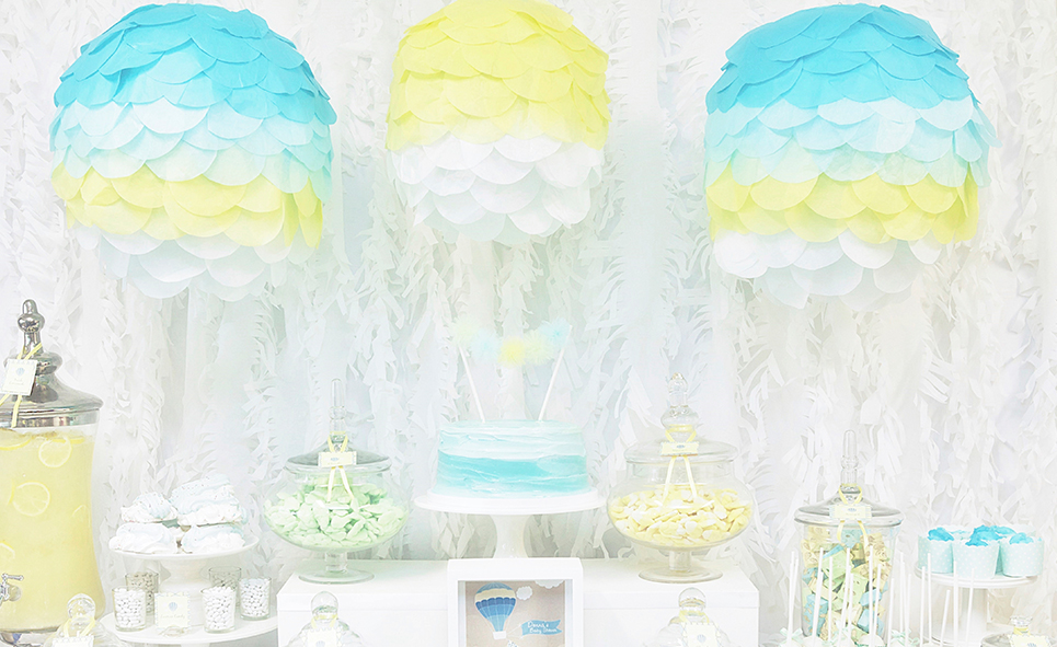 "<a href=""http://www.sugarcoatedmama.com/up-up-away-baby-shower/"">Up Up & Away Baby Shower</a>"
