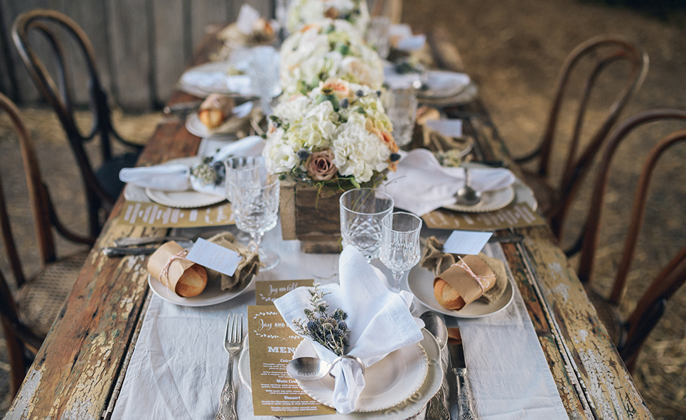 "<a href="" http://www.sugarcoatedmama.com/rustic-country-wedding/"">Rustic Country Wedding</a>"