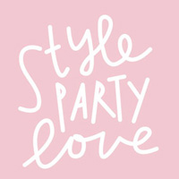 style-party-love copy